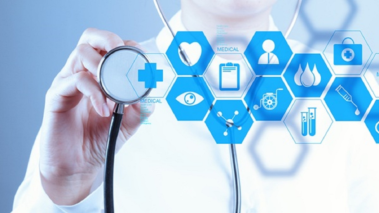 Bireysel Sağlık Sigortaları