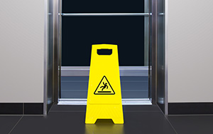 Asansör Kazalarında Üçüncü Kişilere Karşı Sorumluluk Sigortası