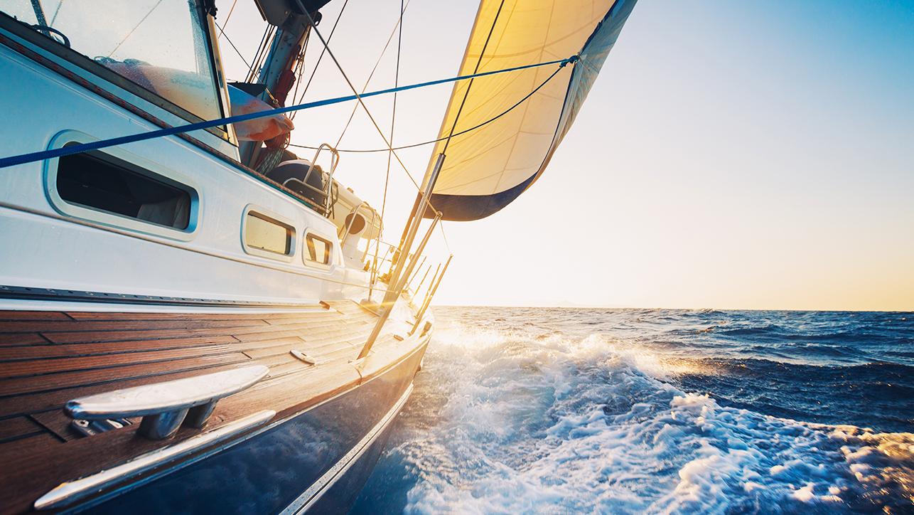 Diğer Tekne ve Nakliyat Sigortaları