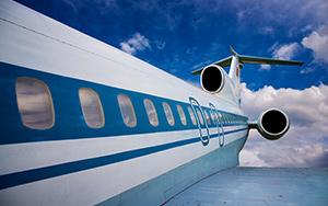 Hava Taşıtları Tekne (Gövde) Sigortaları