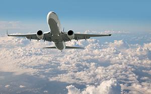 Hava Taşıtları - Üçüncü Kişilere Karşı Sorumluluk Sigortaları