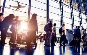Havalimanı İşleticisi Sorumluluk Sigortaları