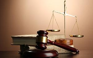 Hukuksal Koruma Sigortaları