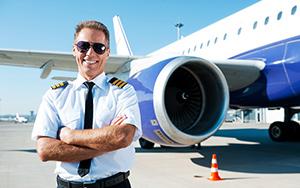 Pilotlar İçin Lisans Kaybı
