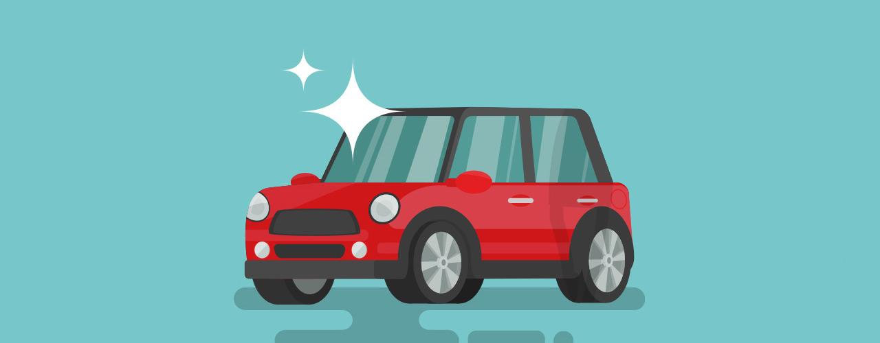 Tam Bakım Trafik Sigortası