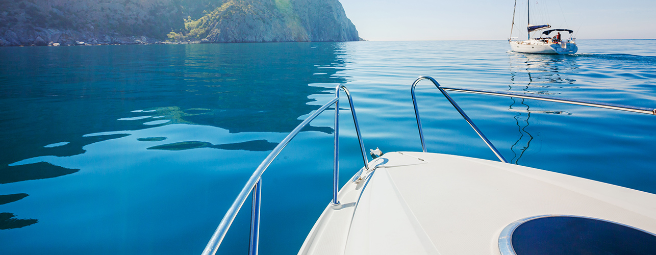 Tekne Sigortası