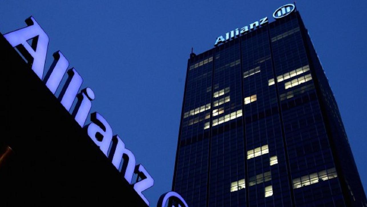 Allianz Sigorta Türleri