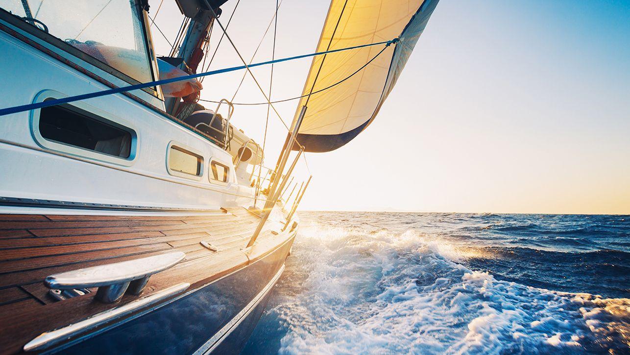 Tekne ve Nakliyat Sigortaları