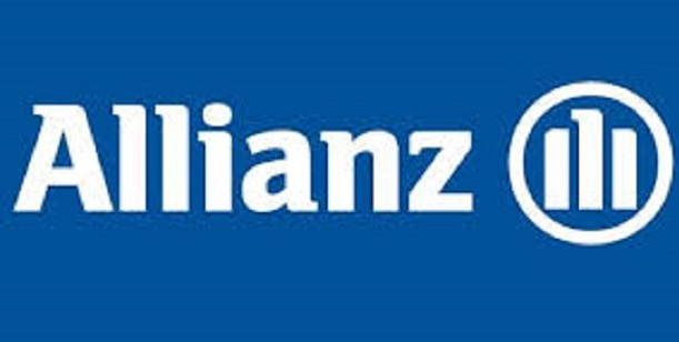Allianz Sigorta Hizmetleri